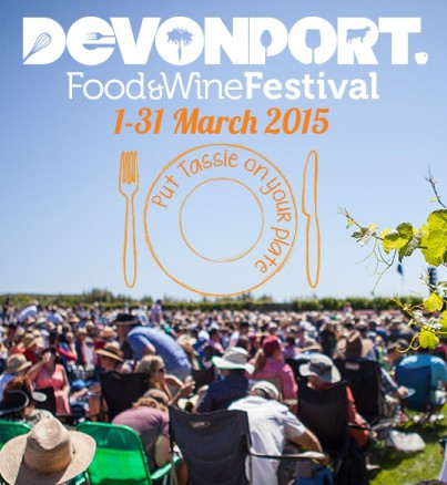 DevonportFood&Wine_800x600_sm