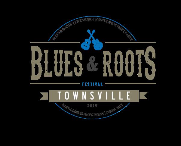 TvlBlues&RootsLOGO